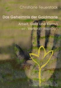 Goldmarie_978-3-940586-01-8_uf300