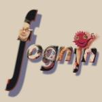 fognin avatar