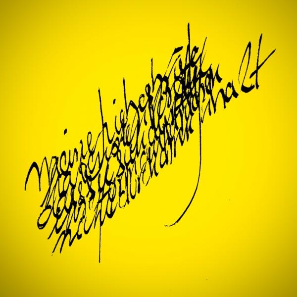 2014-01-scriptogram_meine-liebesbriefe_digital
