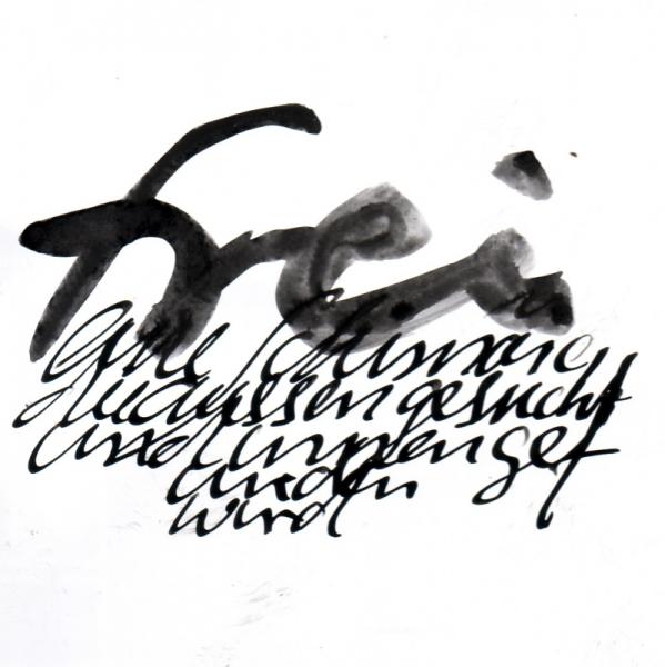 scriptogram_0128