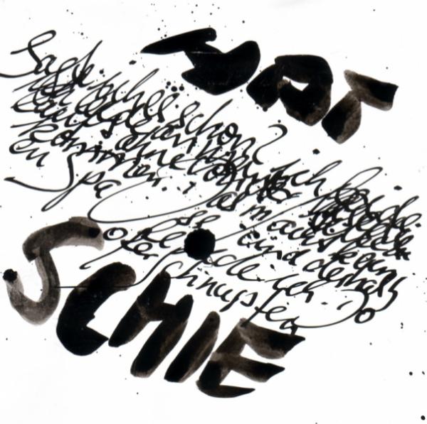 scriptogram_0159