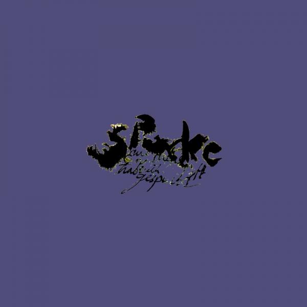 _2014-01_scriptogram_spucke_digital_0030