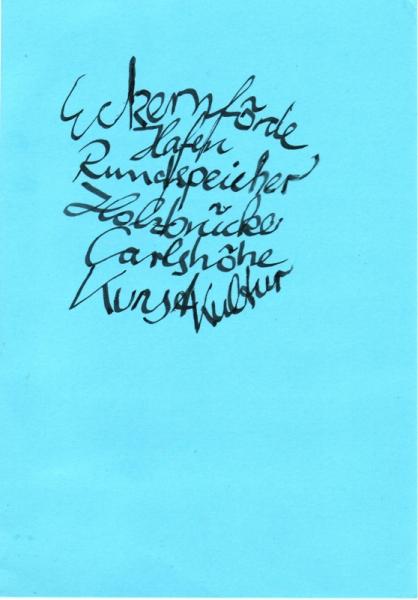 scriptogram_0001