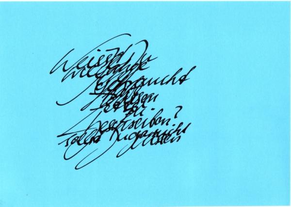 scriptogram_0018