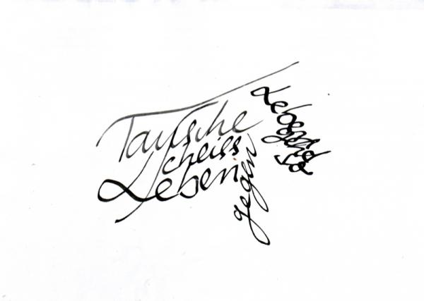 scriptogram_0029