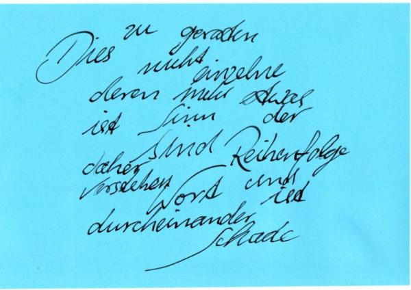 scriptogram_0024