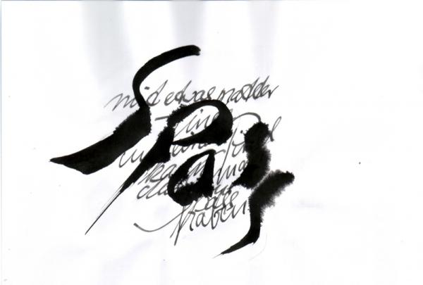 scriptogram_0031