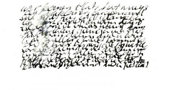 scriptogram_0035