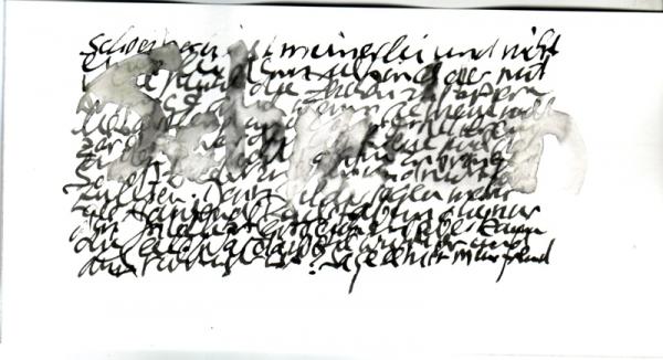 scriptogram_0032