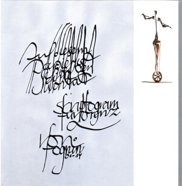 scriptogram_0044