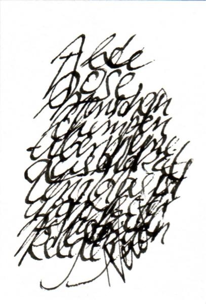 scriptogram_0053