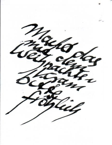 scriptogram_0060