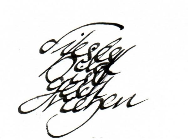 scriptogram_0062