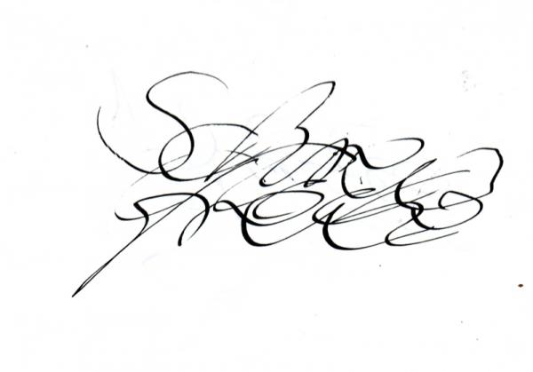 scriptogram_0074