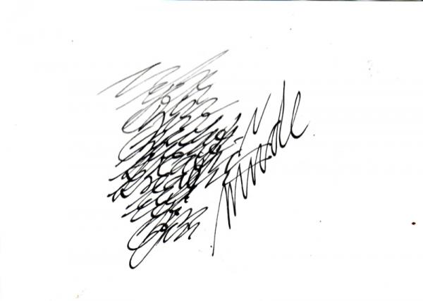 scriptogram_0076