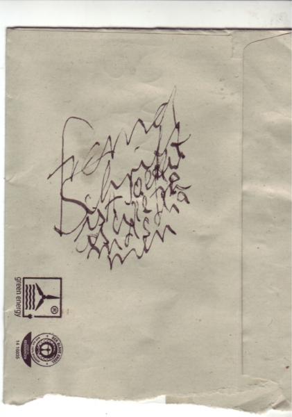 scriptogram_0077