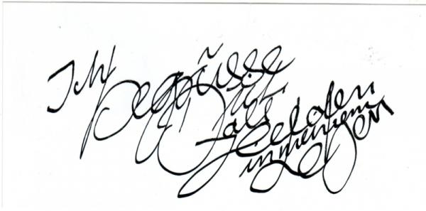 scriptogram_0079