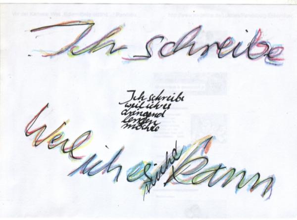 scriptogram_0081