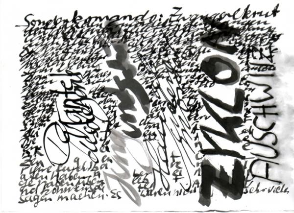 scriptogram_0089