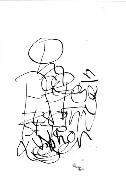 scriptogram_0091