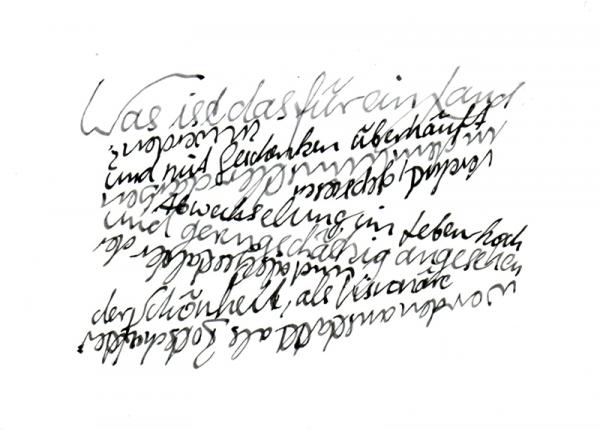 scriptogram_0092