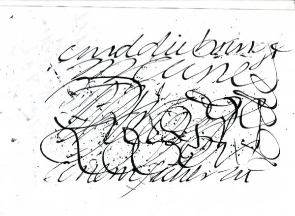scriptogram_0093