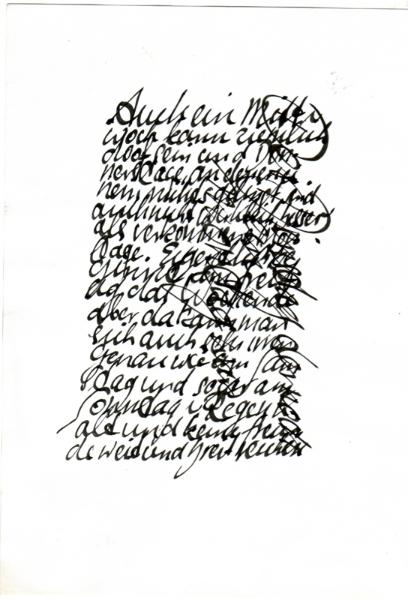 scriptogram_0095