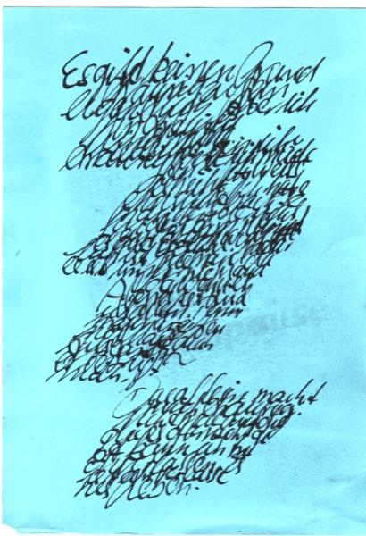 scriptogram_0096