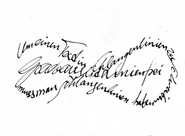 scriptogram_0101