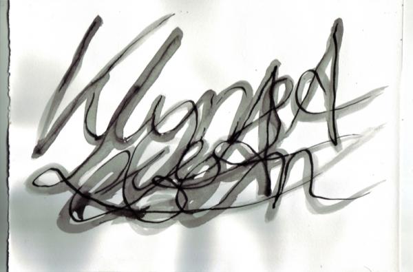 scriptogram_0110