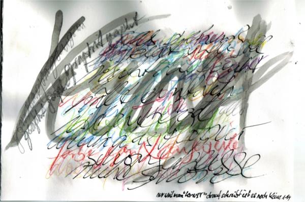 scriptogram_0111