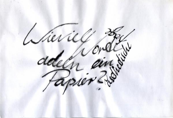 scriptogram_0113