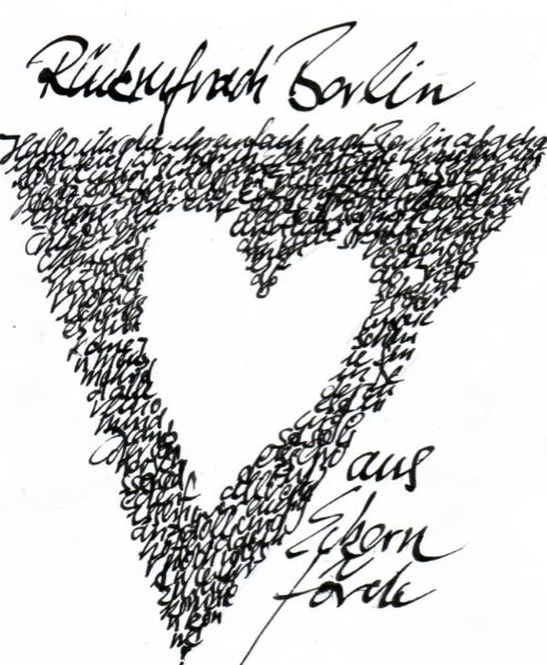 scriptogram_0115