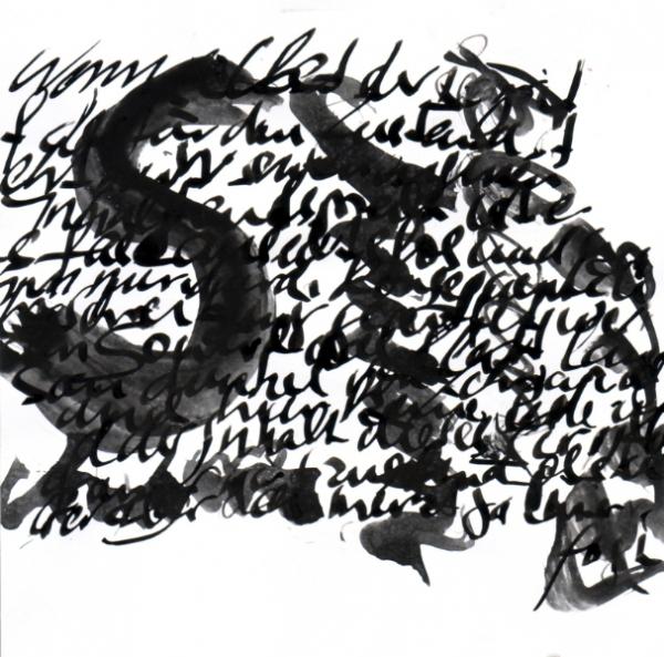 scriptogram_0127