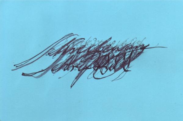 scriptogram_0135
