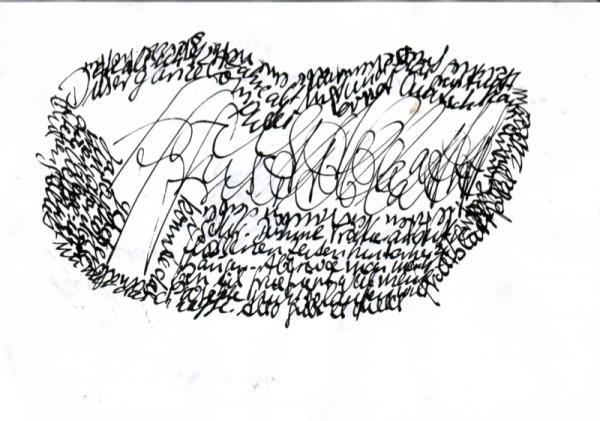 scriptogram_0136