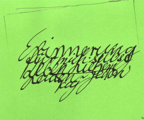 scriptogram_0141