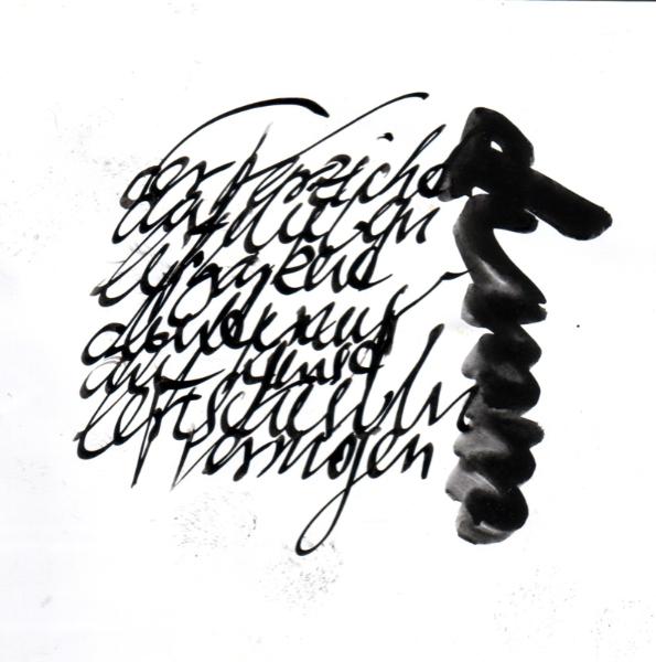 scriptogram_0145