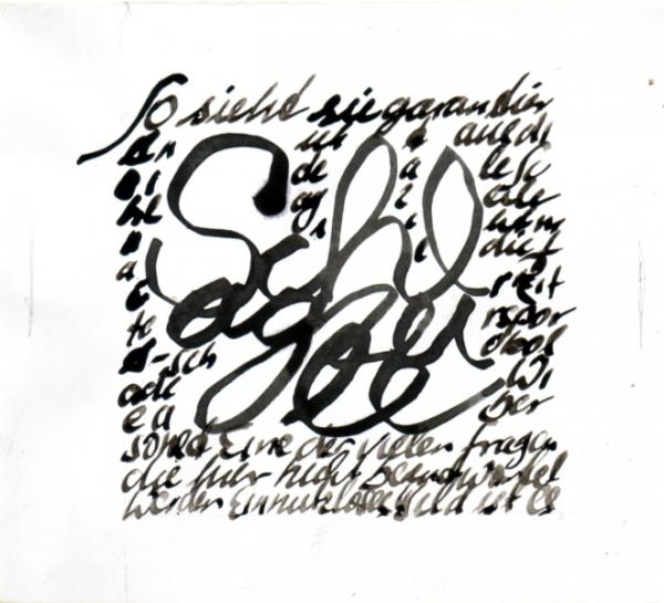 scriptogram_0157