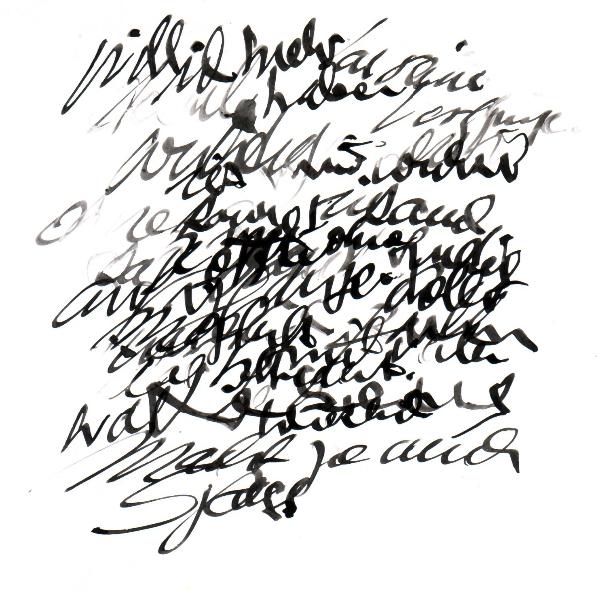 scriptogram_0163