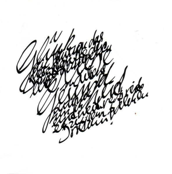 scriptogram_0164