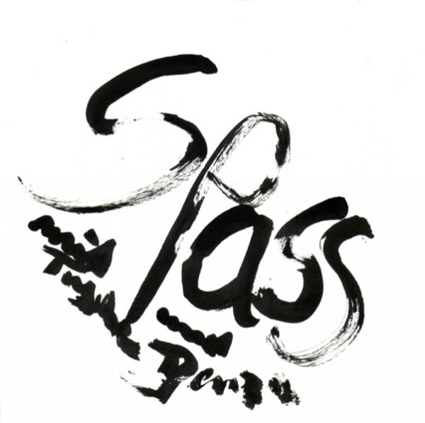 scriptogram_0166