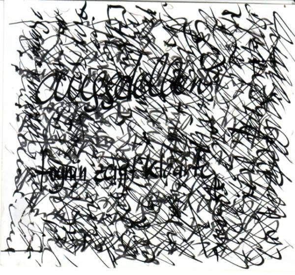 scriptogram_0170