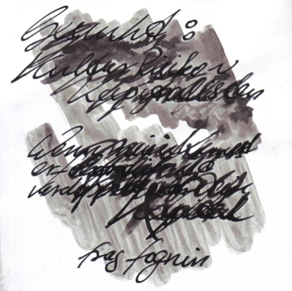 scriptogram_0182