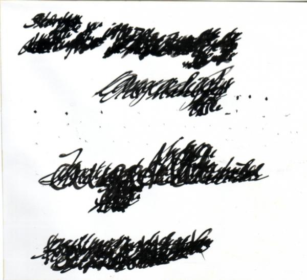 scriptogram_0189