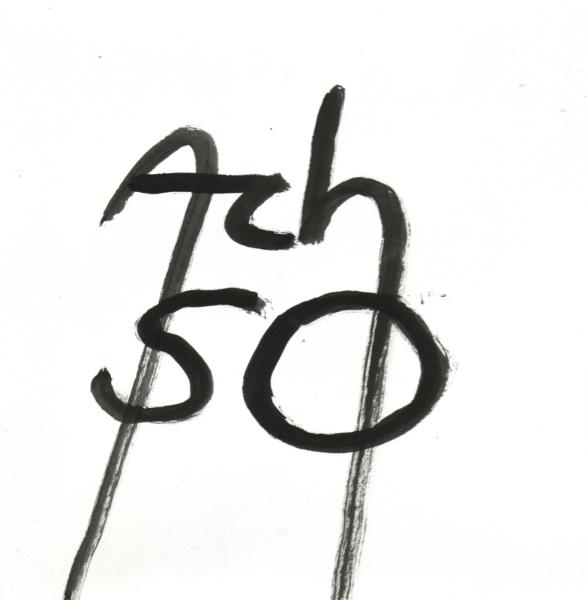 scriptogram_0192
