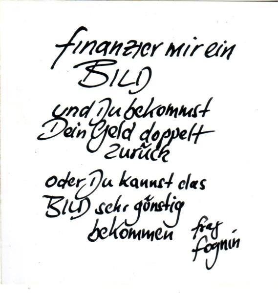 scriptogram_0197