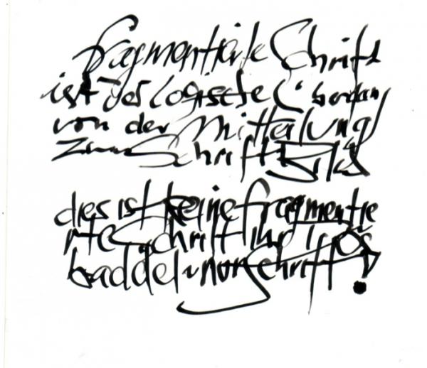 scriptogram_0201