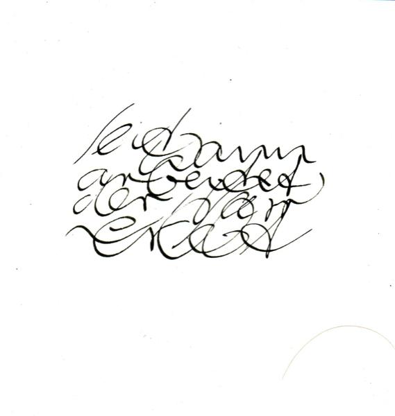 scriptogram_0204