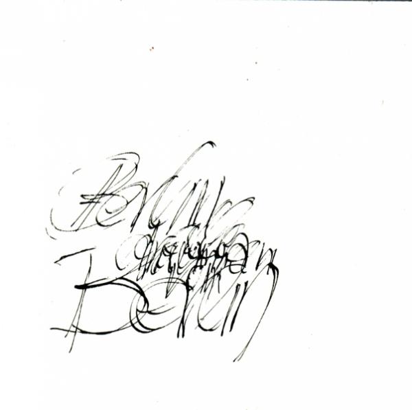 scriptogram_0211